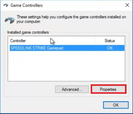 download twin usb vibration gamepad driver for windows 8