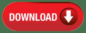 Kmepid Driver Download
