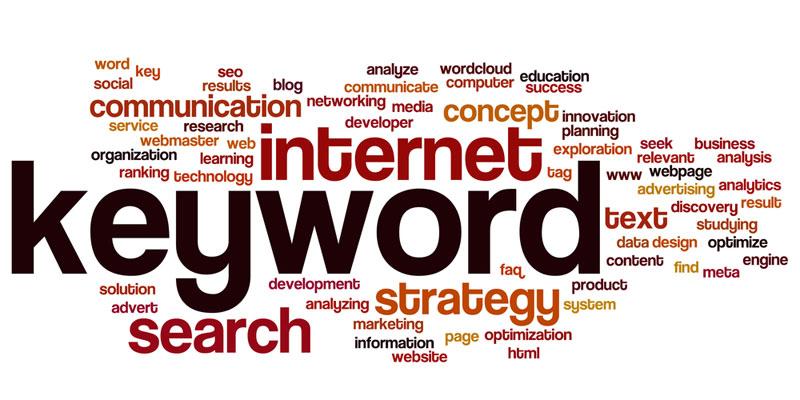 How To Add Multiple Keywords In Wordpress Or Website