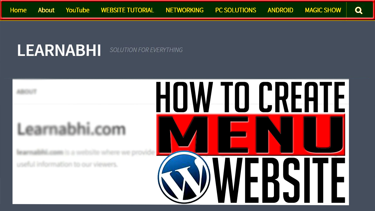 how to create plugin in wordpress tutorial pdf
