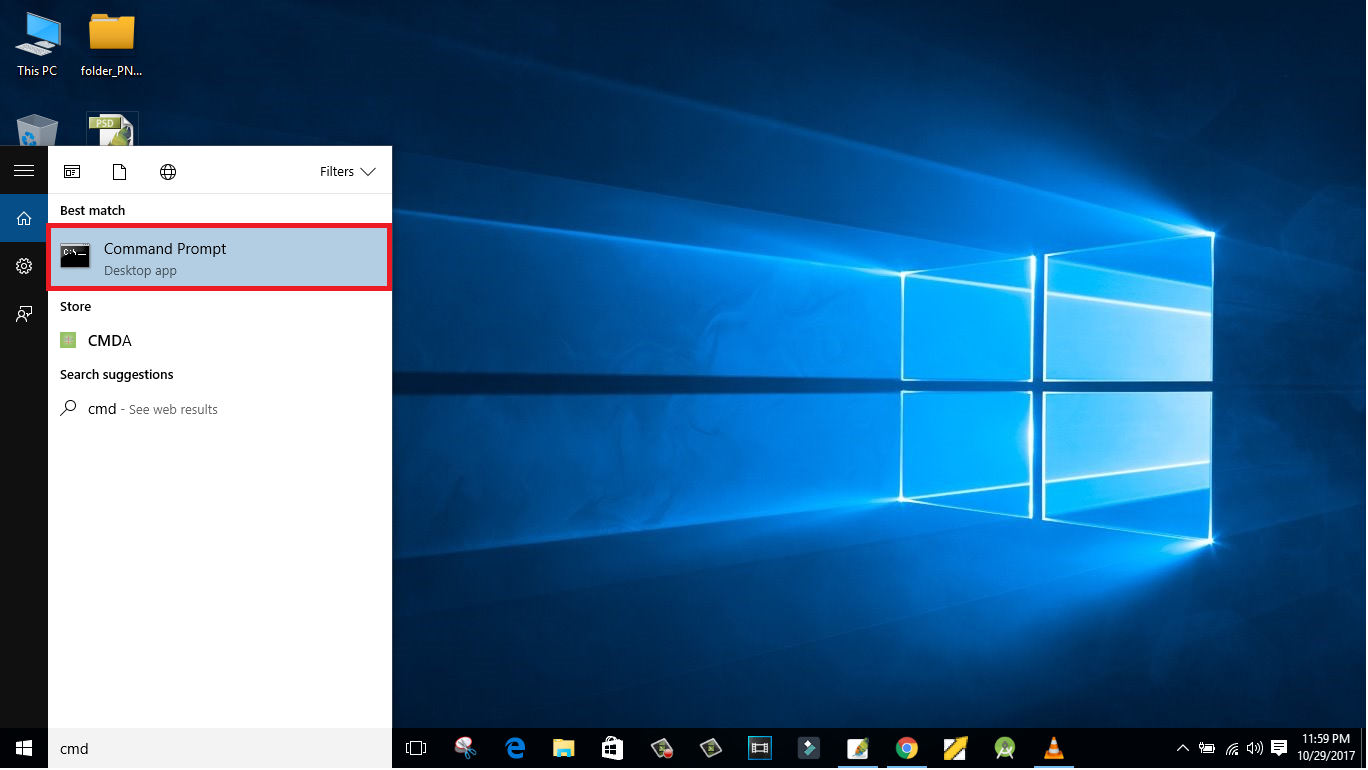 Cannot delete folder in Windows 10, 8, 7 | Fixed | LEARNABHI COM