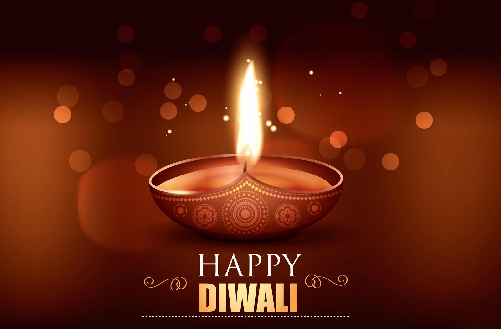 Top 100 Happy Diwali Wishes 2018 In English And Hindi Learnabhi